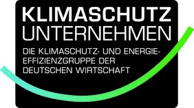 Symrise supports Germany's climate policy goals
