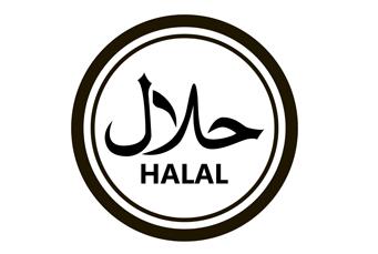 180910_Halal.png